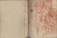Study for Blind Workers in a...